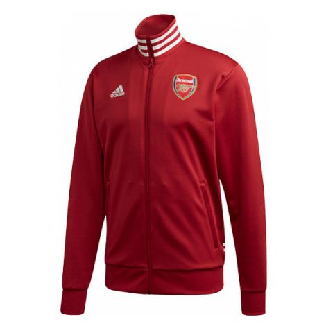 """Bluza adidas Arsenal FC Track (EH5623)"""
