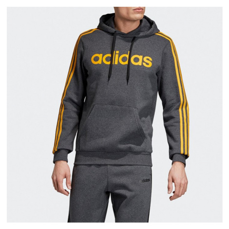 Bluza adidas Essentials 3-Stripes FI1477