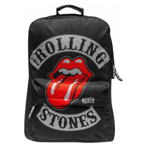 Rocksax Band Backpack