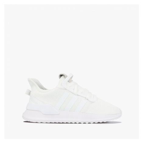 Buty damskie sneakersy adidas Originals U_Path Run J G28109