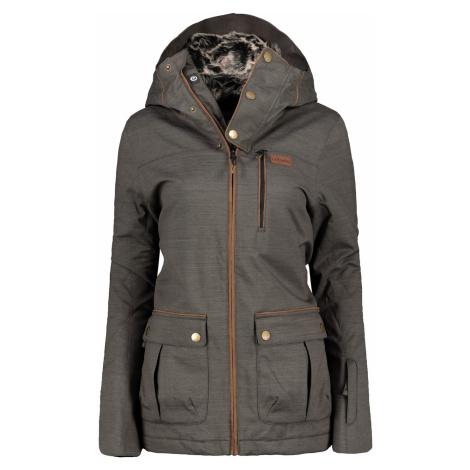 Winter jacket by Rip Curl SHACK JKT