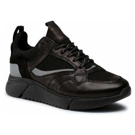 Sneakersy RAGE AGE - RA-15-02-000072 601