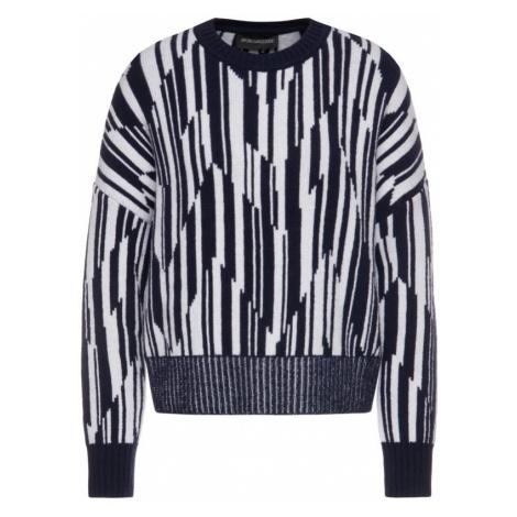Sweter Sportmax Code