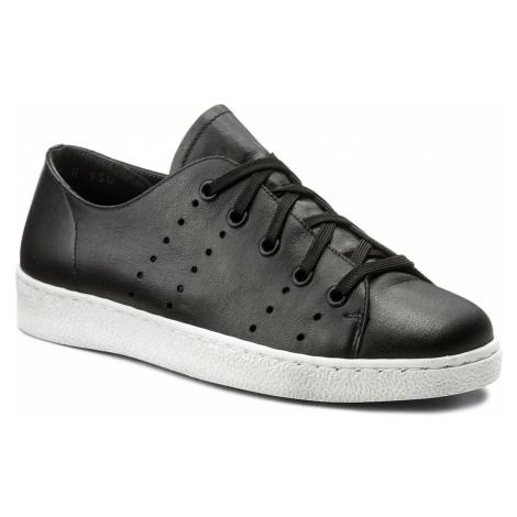 Sneakersy EVA MINGE - Inca 3U 18GR1372429ES 101