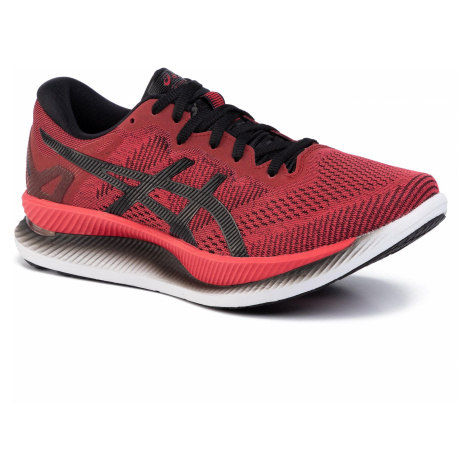 Buty ASICS - GlideRide 1011A817 Speed
