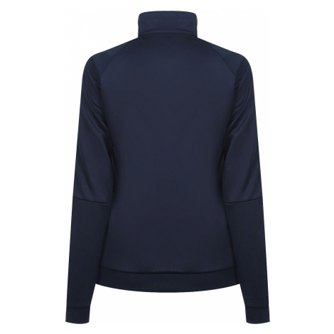 Bluza męska Adidas 67052040