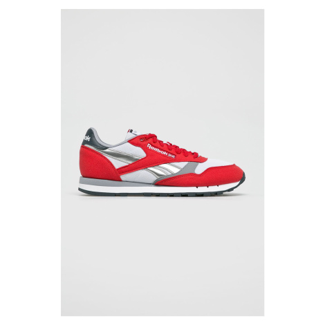 Reebok Classic - Buty Leather Rsp