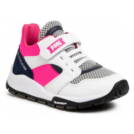 Primigi Sneakersy 5440700 M Kolorowy