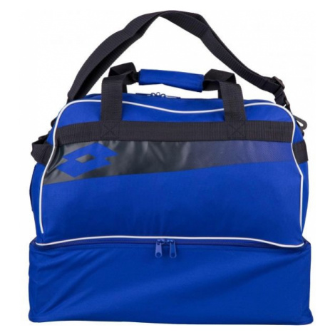Lotto BAG SOCCER OMEGA JR II - Torba sportowa