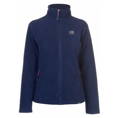 Karrimor Fleece Jacket Ladies