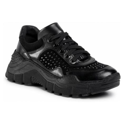 Sneakersy EVA MINGE - EM-08-07-000587 601