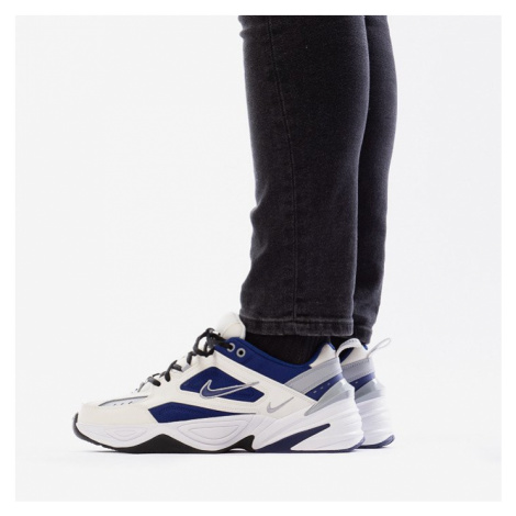 Buty męskie sneakersy Nike M2K Tekno AV4789 103