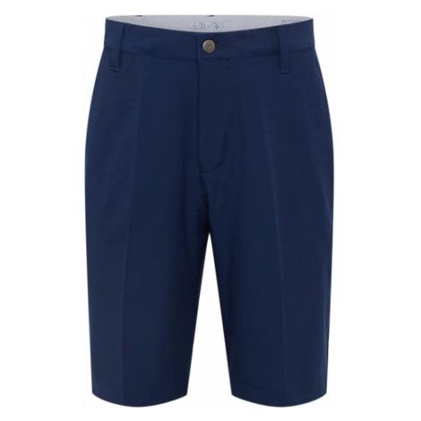 Adidas Golf Spodnie sportowe 'ULT 365' granatowy