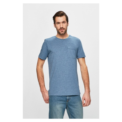 Casual Friday - T-shirt Casual Friday by Blend