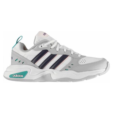 Adidas Strutter Ladies Trainers