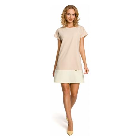 Women's dress Made Of Emotion M100