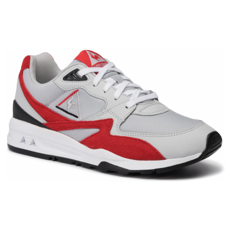 Sneakersy LE COQ SPORTIF - Lcs R800 Sport 1910598 Galet/Pure Red