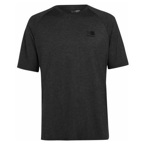 Karrimor Hot Rock Short Sleeve T Shirt Mens