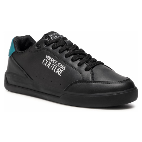 Sneakersy VERSACE JEANS COUTURE - E0YZBSH2 71777 899