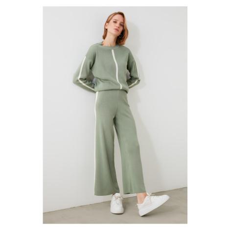 Kombinezon damski Trendyol Knitwear