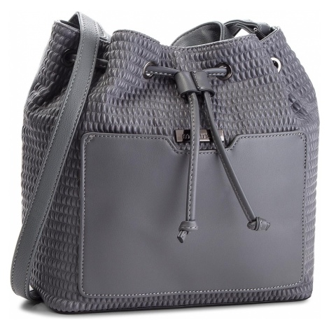 Torebka MONNARI - BAG9250-019 Grey