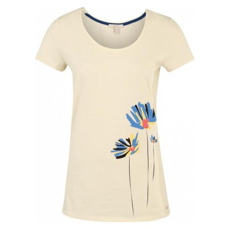 Esprit Maternity Koszulka biały
