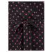Women's dress Dorothy Perkins Polka-dot printed