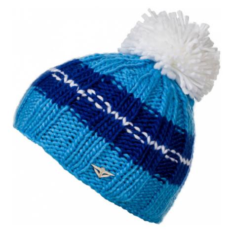 Damskie czapki Woox