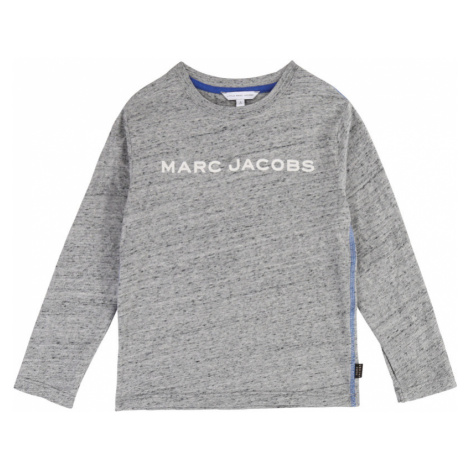 Bluzka Little Marc Jacobs