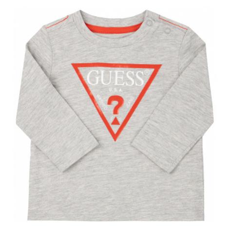 Bluzka Guess