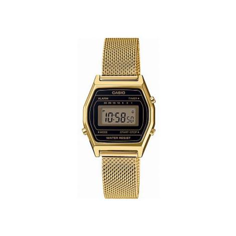Zegarek damski Casio LA690WEMY-1