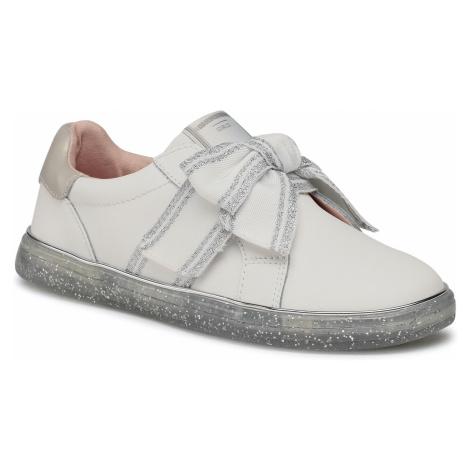 Sneakersy MAYORAL - 45.241 Blanco 55