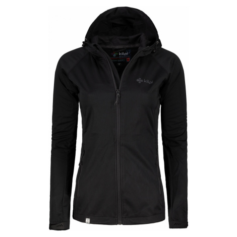 Women's softshell jacket KILPI ENYS-W