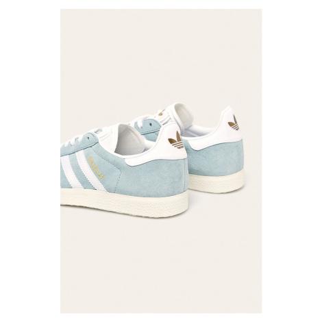 Adidas Originals - Buty Gazelle W