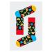 Skarpety Happy Socks Funny Dog 9400