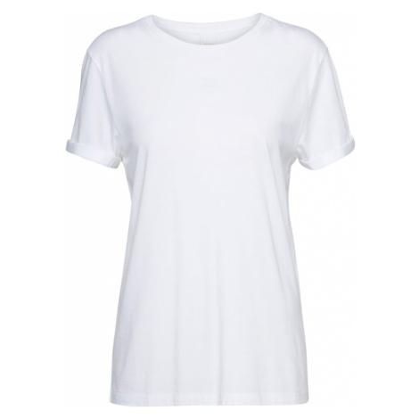 BOSS Koszulka 'Timek' biały Hugo Boss