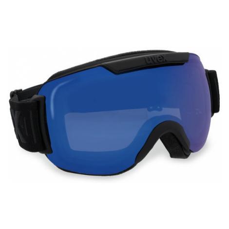 Uvex Gogle Downhill 2000 FM S5501152426 Czarny