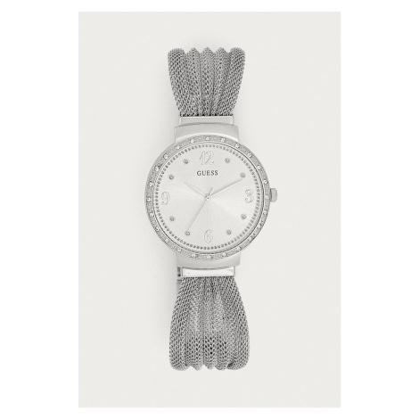 Damskie zegarki i biżuteria Guess