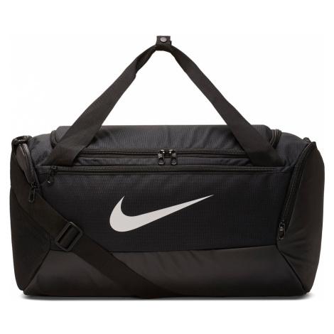 Nike Brasilia S Duffel 9.0 Czarna (BA5957-010)