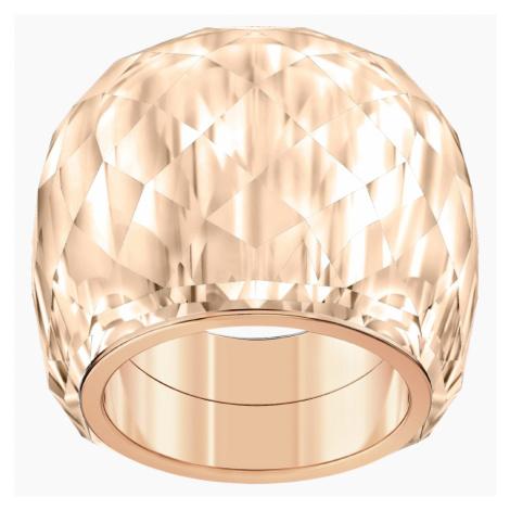 Damskie pierścionki