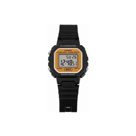 Unisex hodinky Casio LA-20WH-9AEF