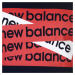 New Balance Box QTT T Shirt Mens