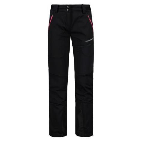 Women's outdoor pants NORTHFINDER URSULA