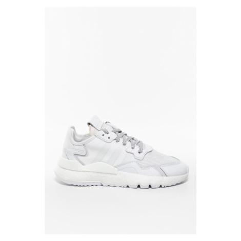 Buty adidas Nite Jogger 267 Cloud White