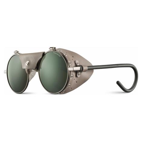 JULBO Okulary VERMONT CLASSIC POLARIZED-Zielony