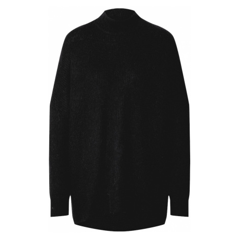 SELECTED FEMME Sweter 'Enica'' czarny