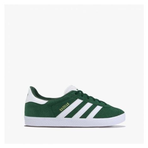 Buty damskie sneakersy adidas Originals Gazelle J CG6697