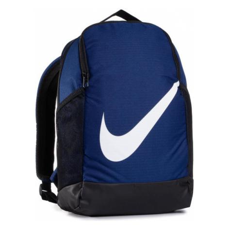 Nike Plecak BA6029-492 Granatowy
