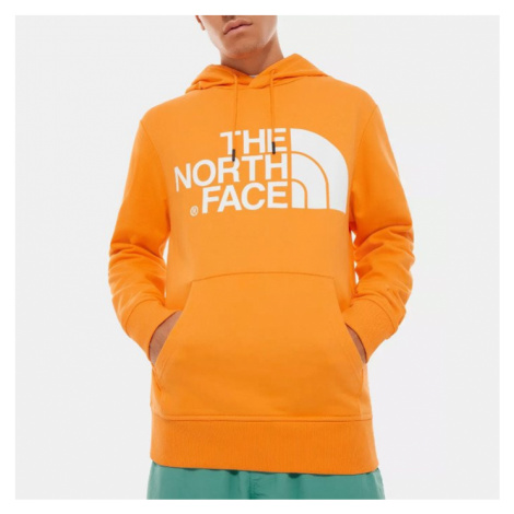 Bluza męska The North Face Standard Hoodie NF0A3XYDECL