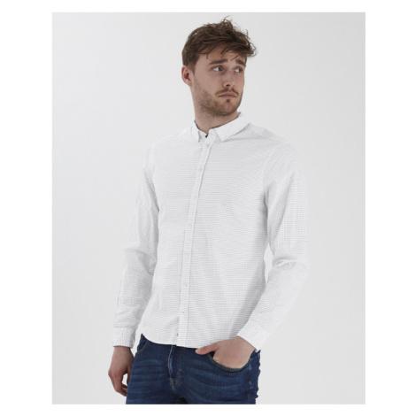 Blend Koszula Biały